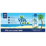 Vita Coco Original Coconut Water - 11.1 fl oz