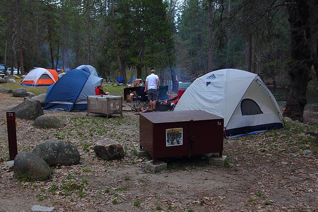 IMG_8835 Camping