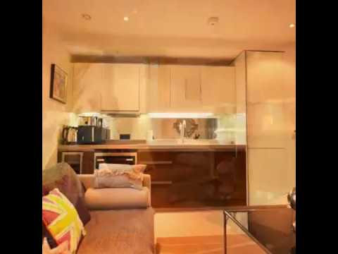 How To Get Discount Coupons For Serviced Apartments/ Vacation Rental in London ?