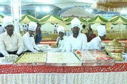 Wedding Catering Services in Chennai