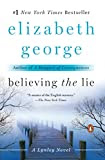 Believing the Lie, by Elizabeth George