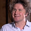 Five Minutes With: Ben Goldacre