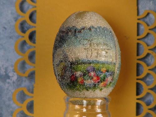 Crystal Eggs 017