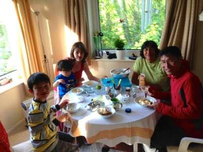 qday-family2014.jpg
