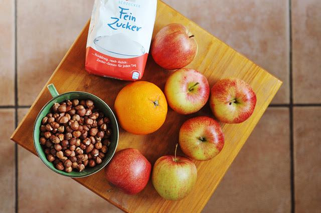 kugle jabuka 2 s