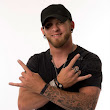 Brantley Gilbert Did NOT Donate $10.5 Million to Toys For Tots