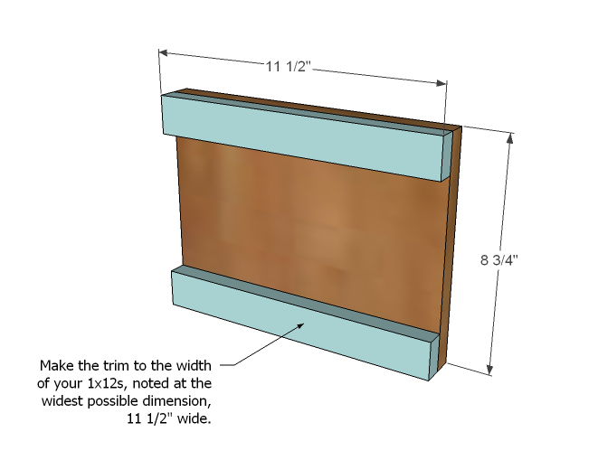 Free Woodworking Plans Bedside Table Woodworking Bench Top Plans