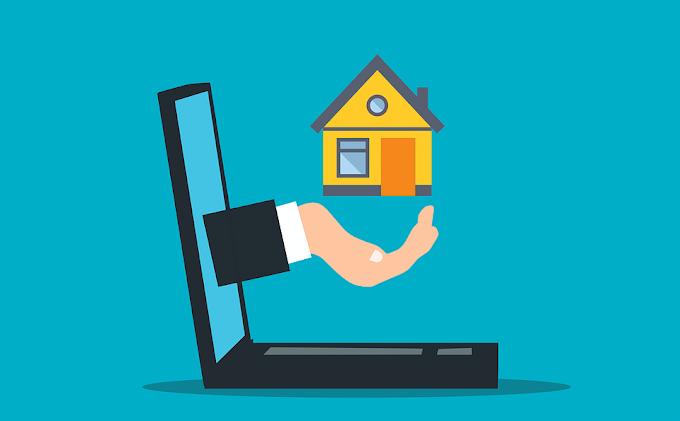 Vermietung von Immobilien 2021 - mit Bonus: Tipps von Tanel Orro, CEO von Reinvest24