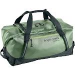 Eagle Creek Migrate 60L Duffel Bag