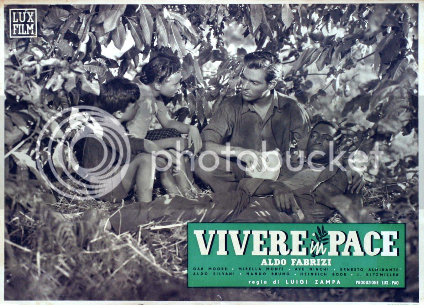 photo poster_vivre_paix-3.jpg
