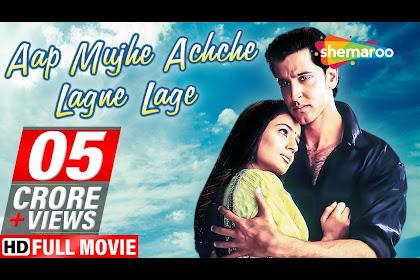 Aap Mujhe Achche Lagne Lage Full Movie Hd Download