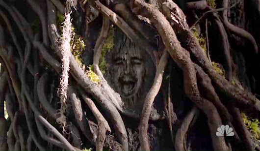 Grimm / Review: S06E09 – Tree People