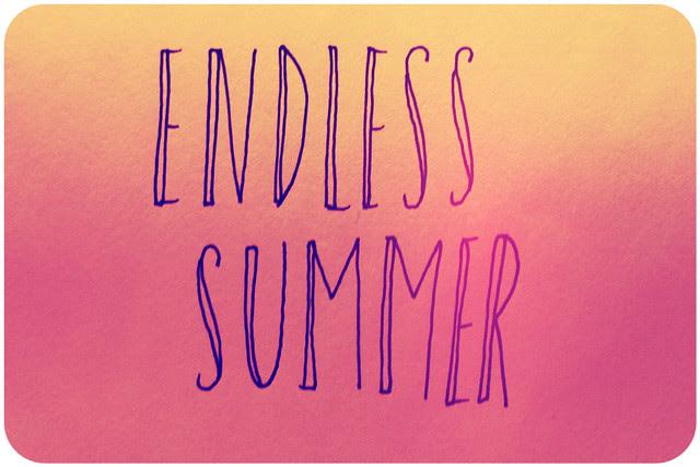 endless_summer_playlist