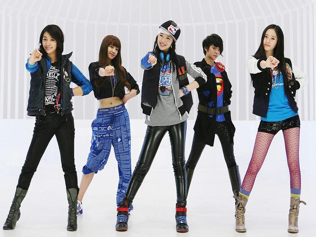 F X Chu F X Wallpaper 15623470 Fanpop
