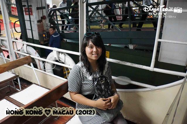 Hong Kong & Macau 2012 05