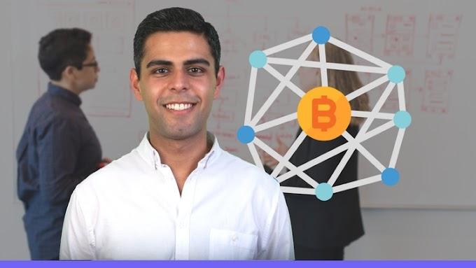 [100% Off UDEMY Coupon] - Bitcoin Fundamentals 2019: Become A Proficient Bitcoin User