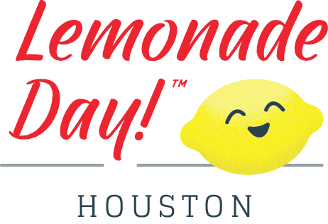 Houston | Lemonade Day