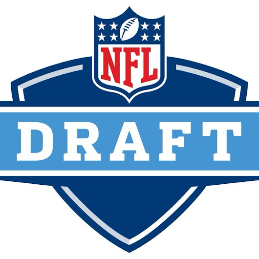 Top 30 2015 NFL Draft Prospects