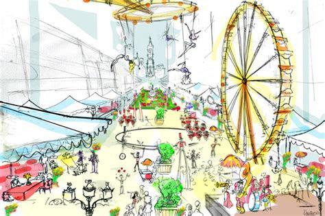 pifa street fair philadelphia  raenewmans blog