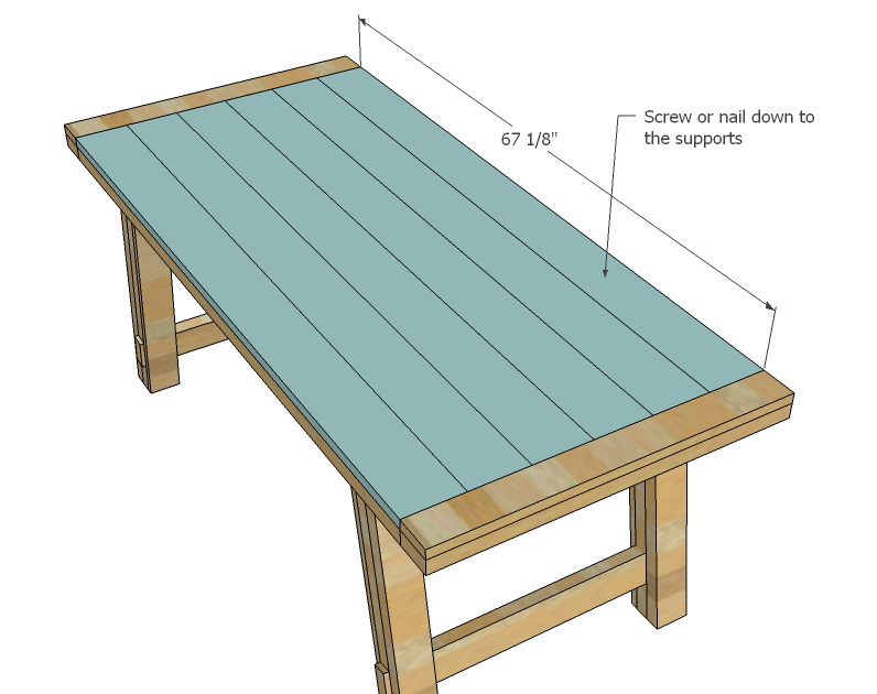 Kitchen Step Stool Plans Jonson