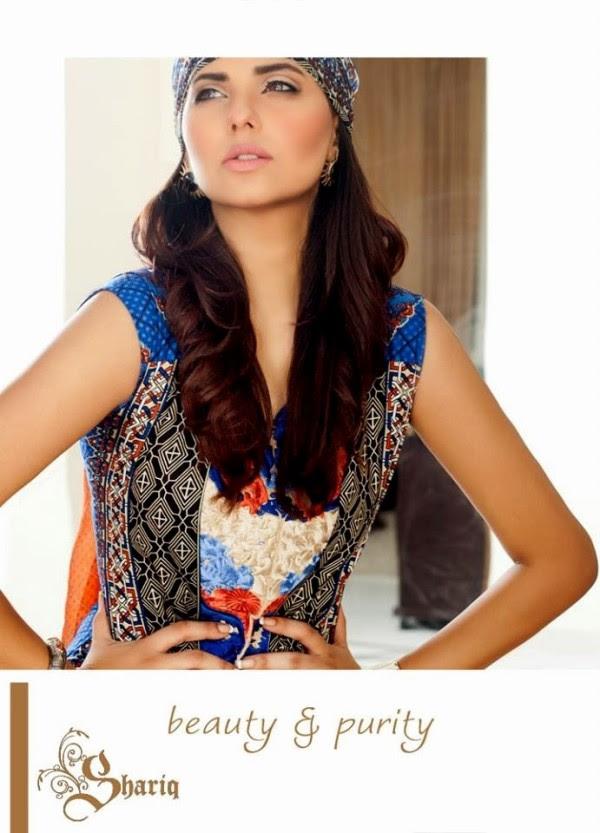 Girls-Women-Wear-Beautiful-New-Winter-Autumn-Clothes-2013-14-by-Shariq-Textile-16