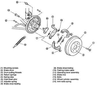 Wiring Manual Pdf 2004 Kia Optima Radio Wiring Diagram