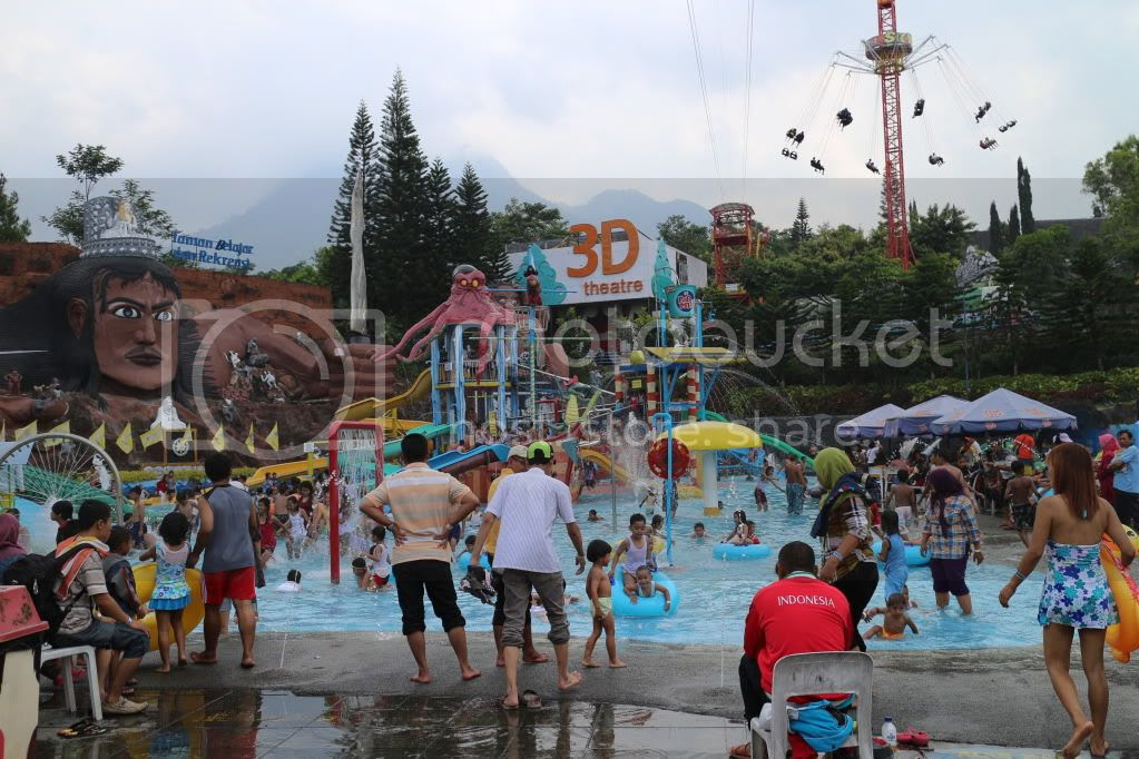photo 1370248064_zpsdba9e9fd.jpg