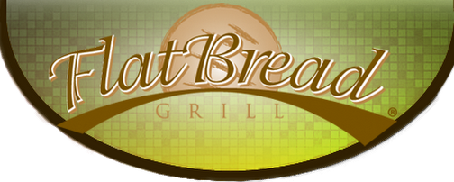 Download Our Menu - Flatbread Grill®