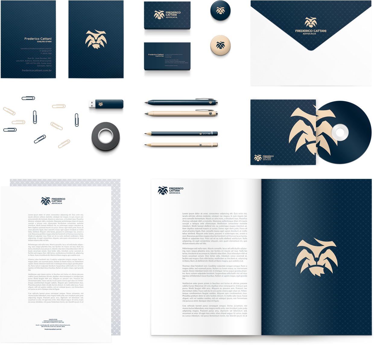 hd b50035f93352784c125ba94e53309ac41 60 Professional Examples of Stationery Design