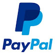 PayPal CEO announces NFC payments expansion