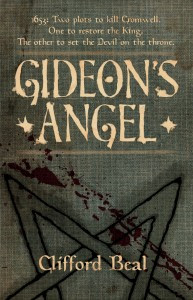 gideons-angel-mockup-2a (1)