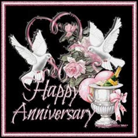 399 Best Happy Anniversary images   Marriage anniversary