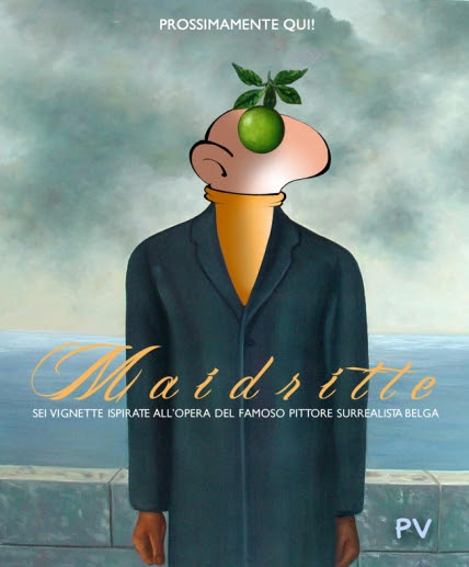 http://www.unavignettadipv.it/public/blog/upload/magritte-Presentazione%20Low.jpg
