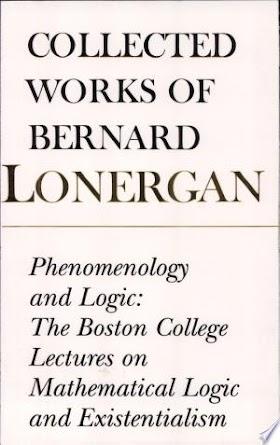 Free Phenomenology and Logic