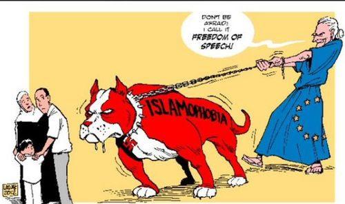 Charlie-Hebdo-liberte---islamophobie.jpg