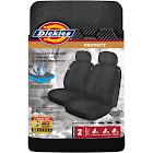 Dickies 40318 Seat Cover