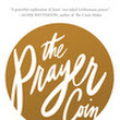 Book Review: The Prayer Coin by Elisa Morgan