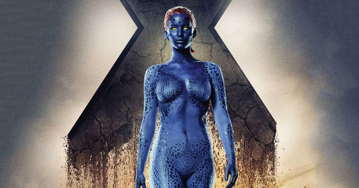 Review X-Men Apocalypse - PrutsFM