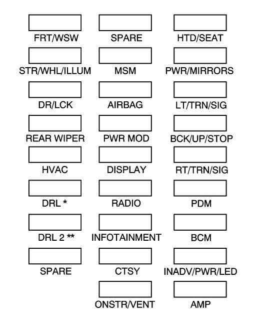 2008 Gmc Sierra Stereo Wiring Diagram from lh3.googleusercontent.com
