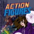 Action Figures – A Series Overview