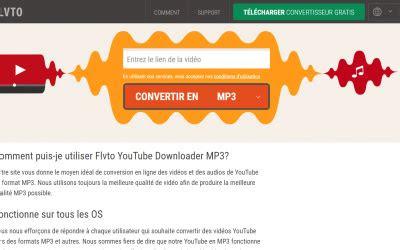 choisissez votre convertisseur gratuit en ligne mp mp