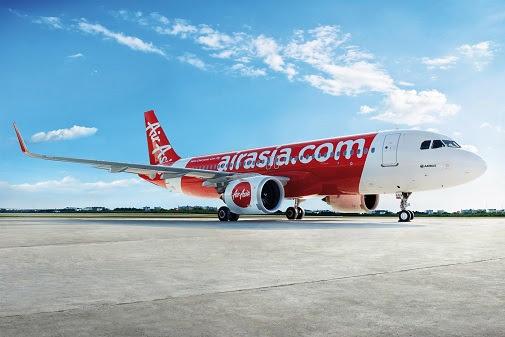 Bajet gah, nasib industri penerbangan tak disentuh