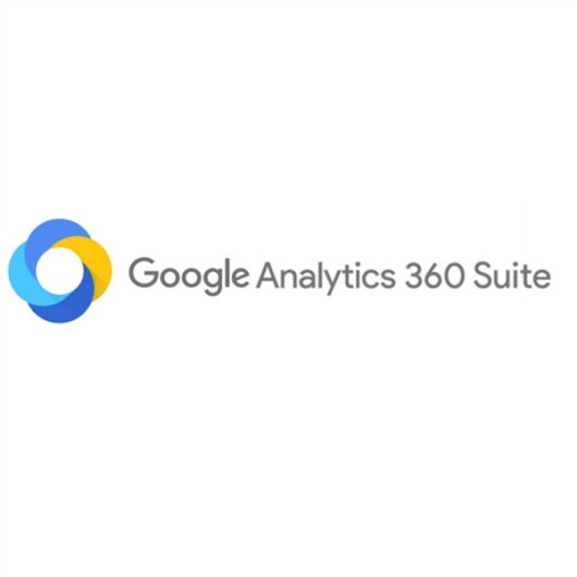 Google Finally Announces the Google Analytics 360 Suite