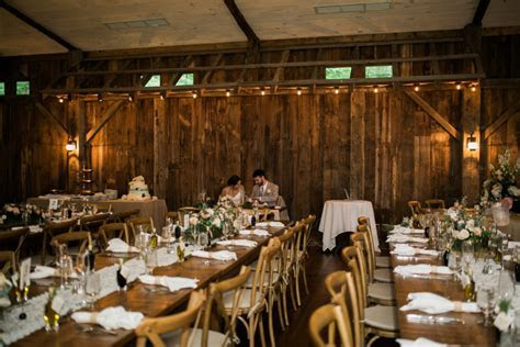 The Preston Barn Wedding Venue   At The Historic Old