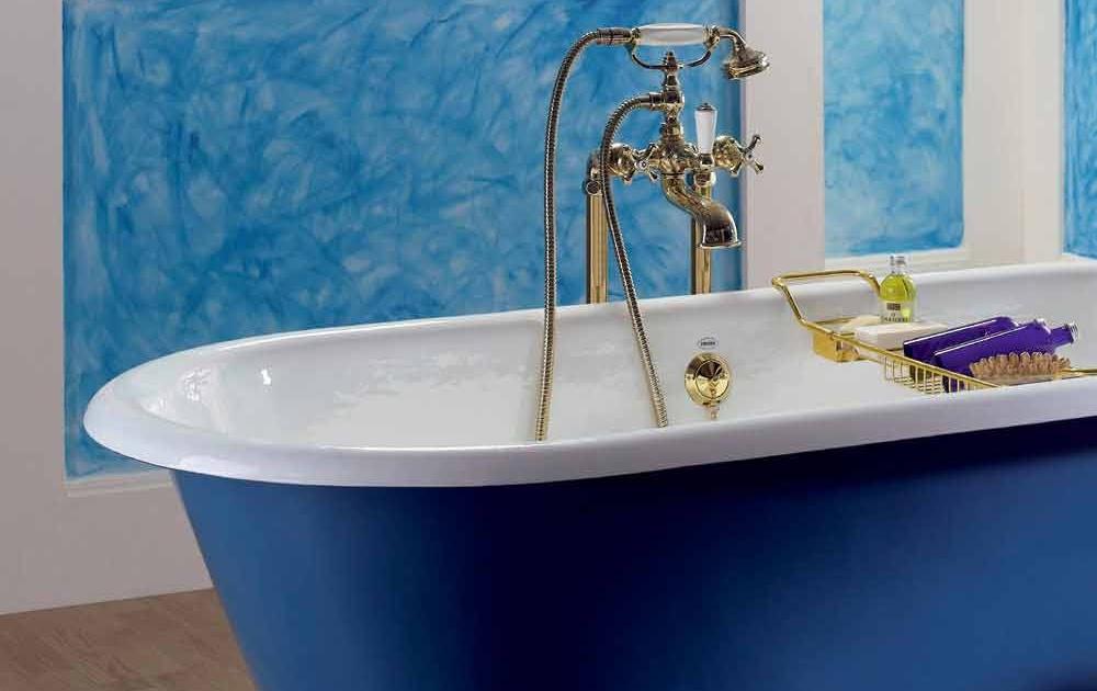 Verniciare Vasca Da Bagno Ghisa : Riparazione dell appartamento casa verniciare vasca da bagno ghisa