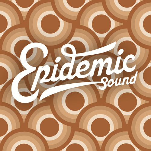 Turn My Swag On 1 by Per-Anders Nilsson by Epidemic Sound