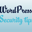 How to Keep Your WordPress Site Safe from Hackers