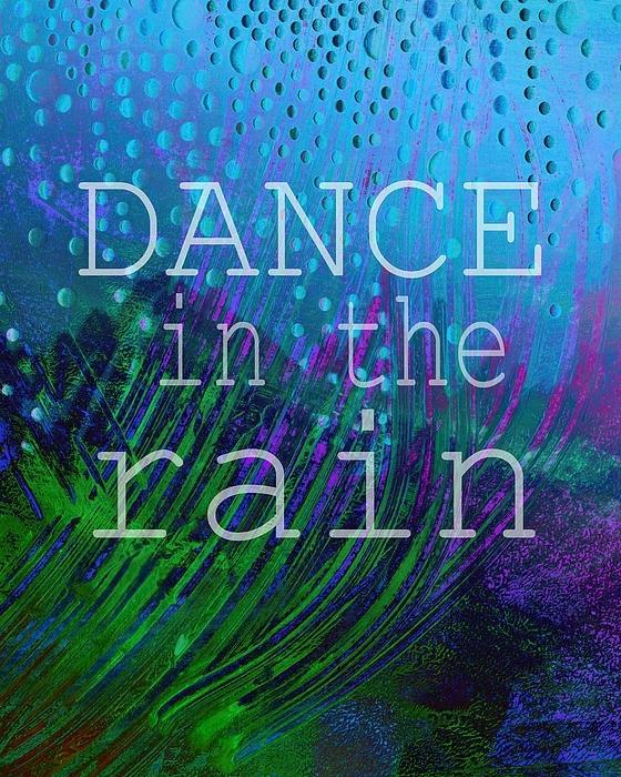 Rain Quotes Rain Sayings Rain Picture Quotes