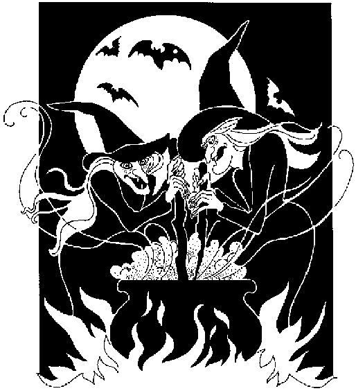 http://www.clipartpal.com/_thumbs/pd/holiday/halloween/witches_cauldron.png
