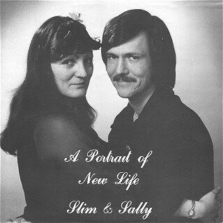 Slim & Sally Thompson
